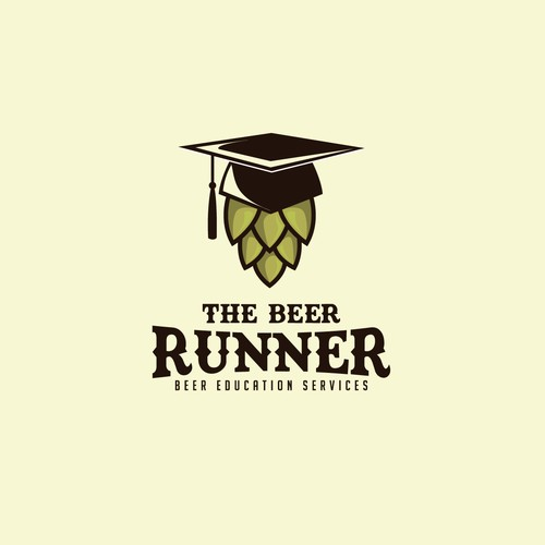 Runner-up design by Eco Rokerz