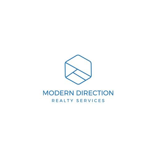 Diseño finalista de NexaDesign