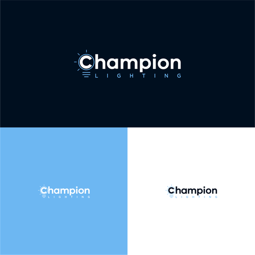 Looking For A Logo Design Champion