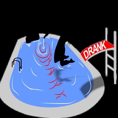 Diseño finalista de Husejnovic