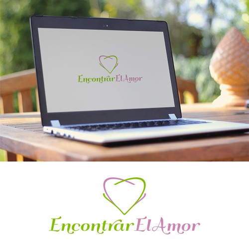 prosper latin dating site The top latin dating sites by members and user ratings : #1 latin american cupid, #2 amorenlinea (100% free), #3 amigoscom, #4 colombiancupidcom.