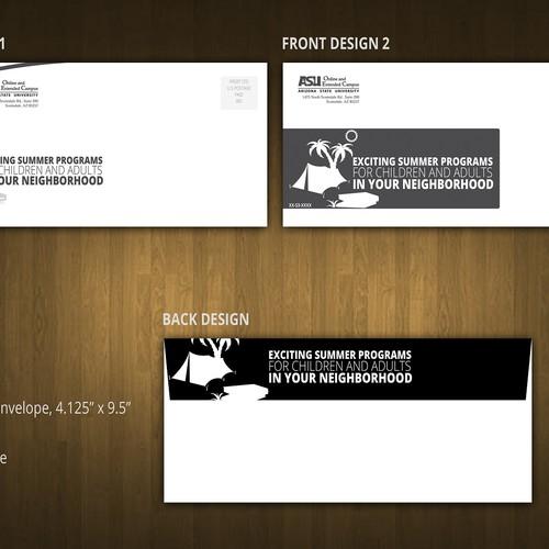 Design finalisti di ganess
