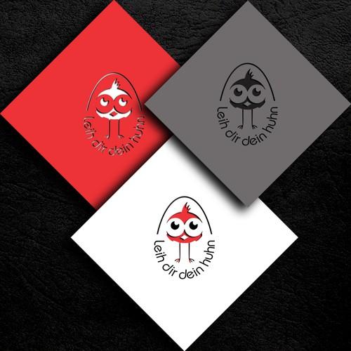 Design finalisti di zieno