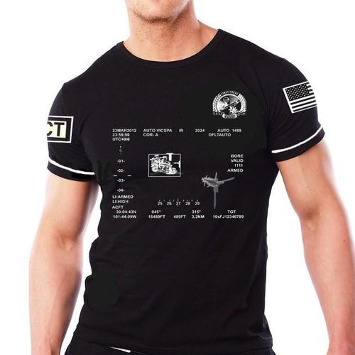 cad7b5fc0 Runner-up design by CosmosTshirt