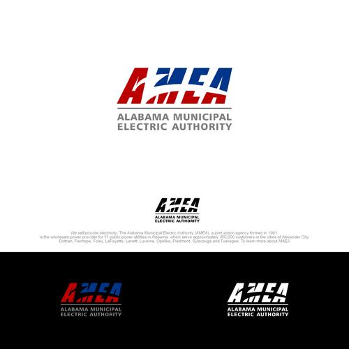 Runner-up design by lentaket