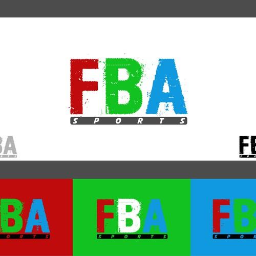 Meilleur design de _PANDA_
