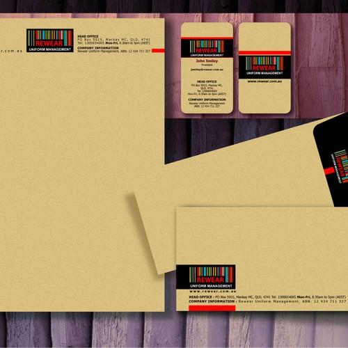 Diseño finalista de banglalook