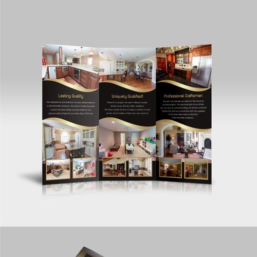 Design finalisti di wiwidARAT