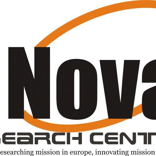 Design finalista por NAVRANG PANCHAL