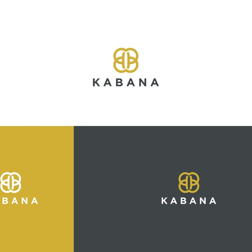 Runner-up design by doamama