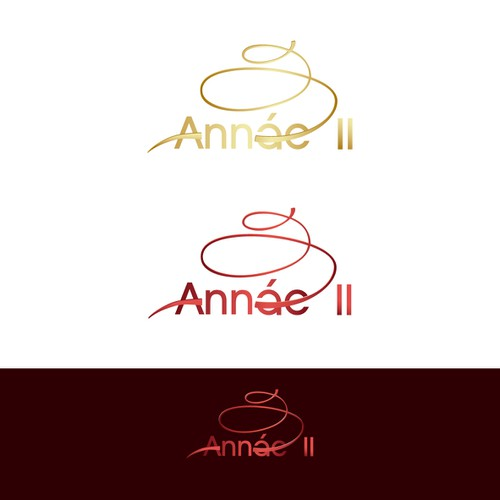 Design finalista por marijamalidim