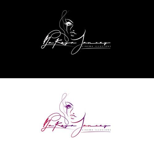 Diseño finalista de fzrdzgn