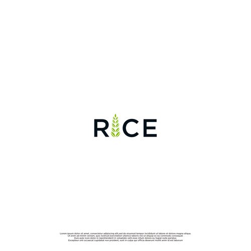 Runner-up design by e o s R