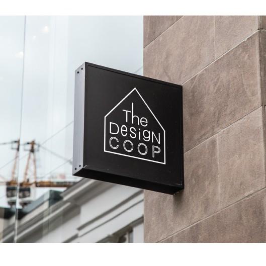 Winning design by Jessamine Payne