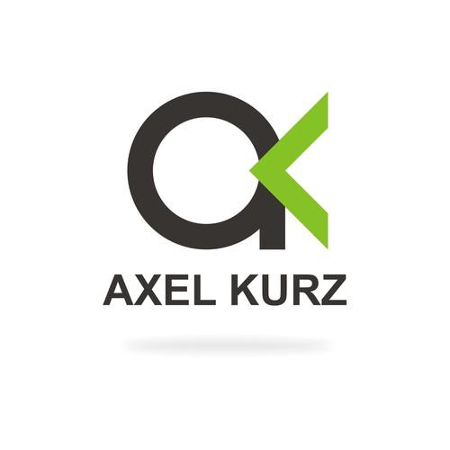Runner-up design by Maz Bidin