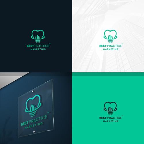 Design finalista por GreenRed