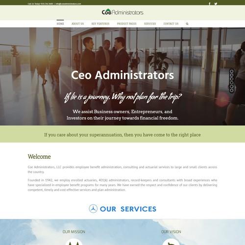 Design finalista por Graphics Professional