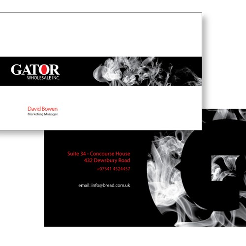 Diseño finalista de Maamir24