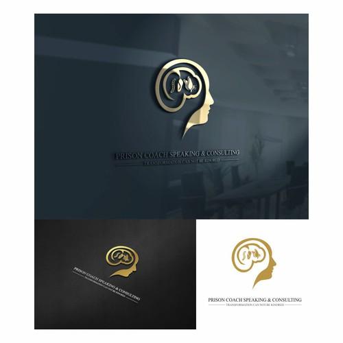 Design finalisti di N.U.R DESIGNS
