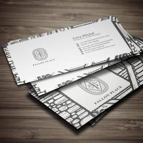 Diseño finalista de Trivuj