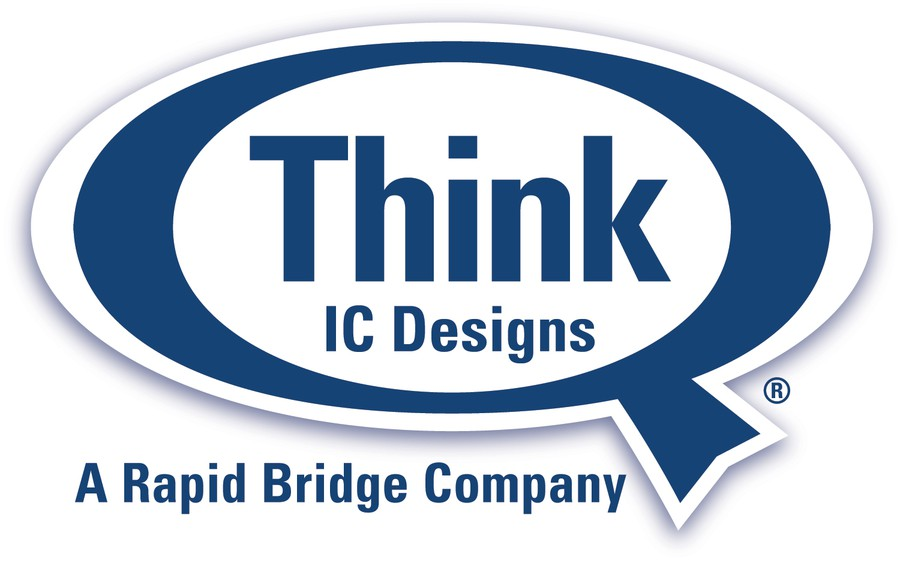 Diseño ganador de DesignerPassport