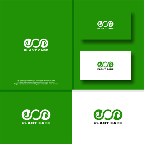 Runner-up design by Qol Kas