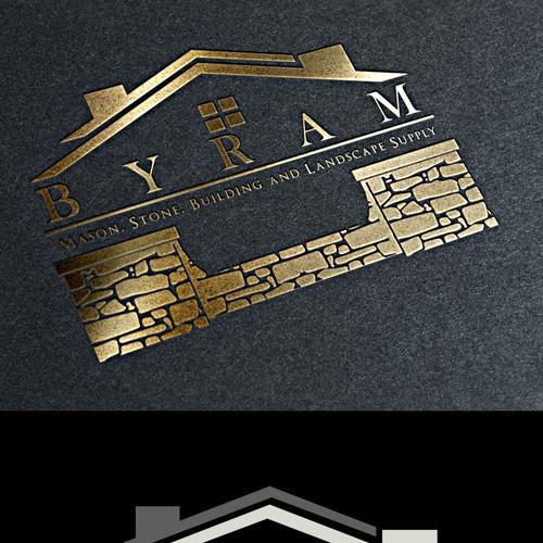 Design finalisti di ZDave