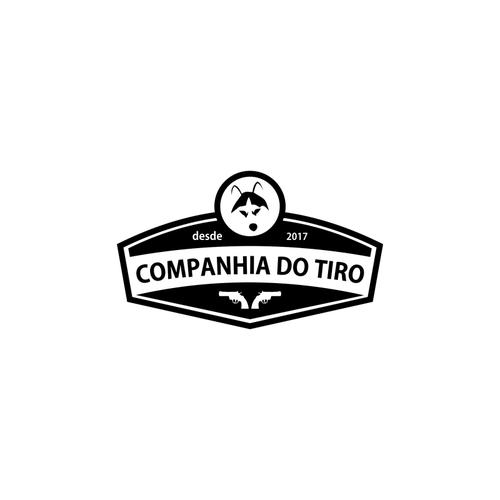 Runner-up design by mvdesigner.com.br