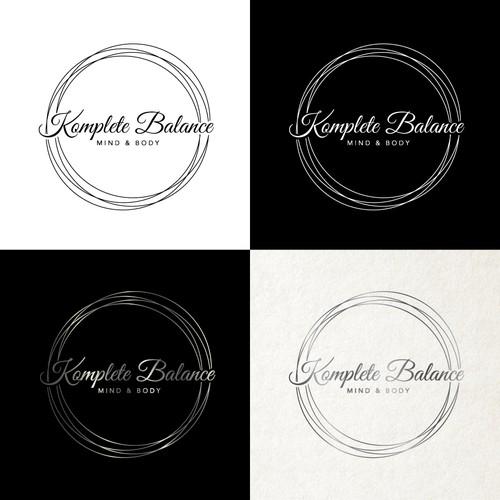 Runner-up design by tvojdesign.studio
