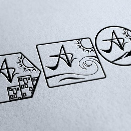 Design finalista por khaddhosaa'idzan