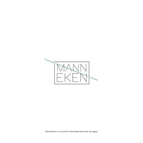 Diseño finalista de Mariam Khalifah