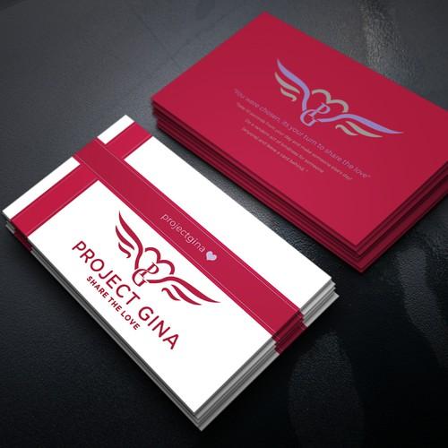 Design finalista por md rahmatullah