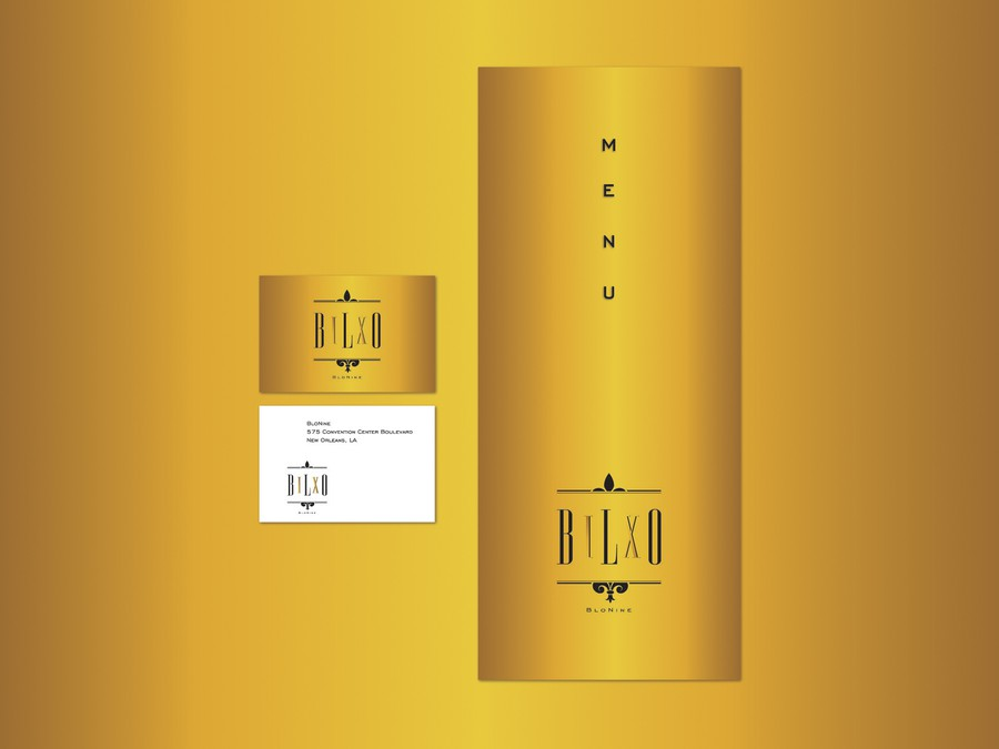 Diseño ganador de Arif0883