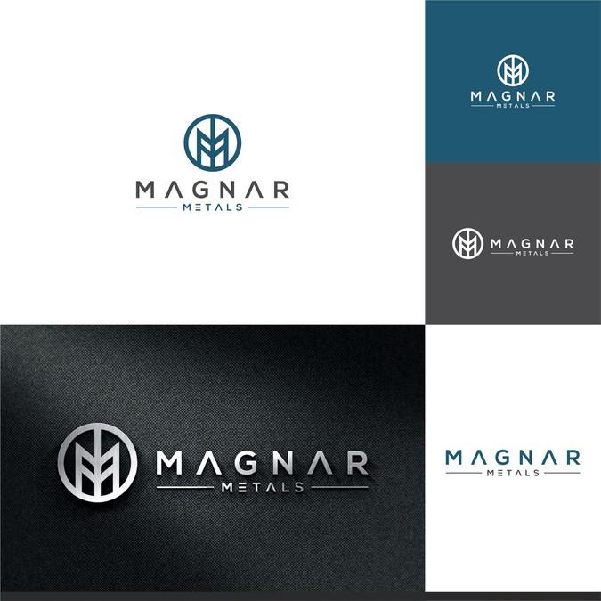 Winning design by M j Panchal