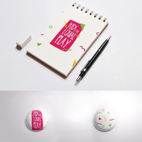Diseño finalista de OctoPaper | Design