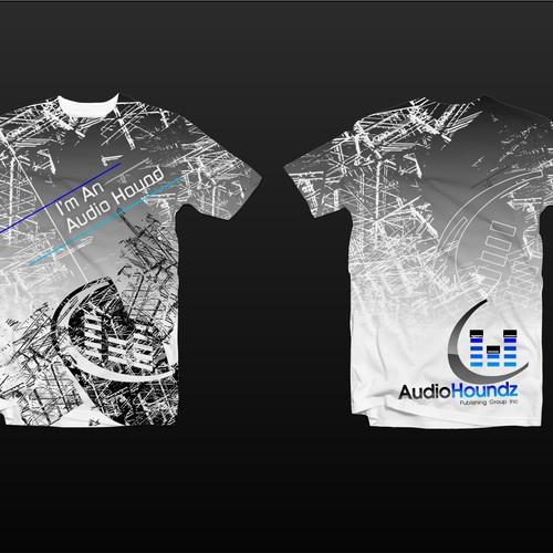 Design finalisti di :: phenex ::
