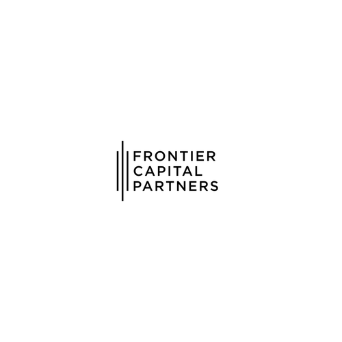 Runner-up design by DEXIGEN