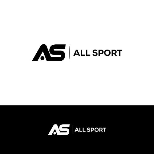 Runner-up design by adia99