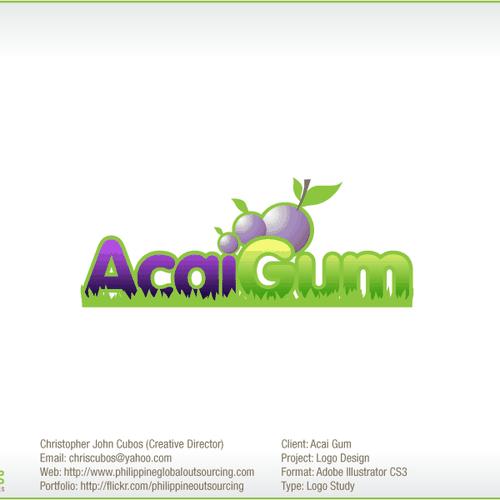 Design finalisti di logodad.com
