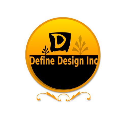 Meilleur design de ismardoi2001