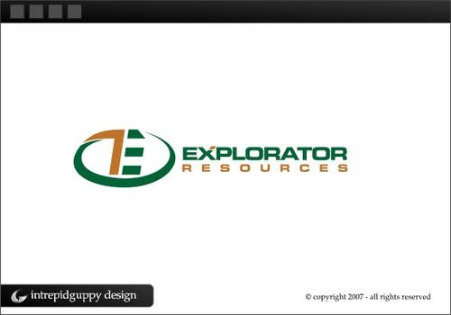 Runner-up design by intrepidguppy