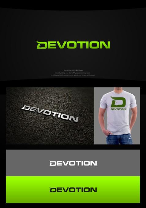Winning design by brint'X