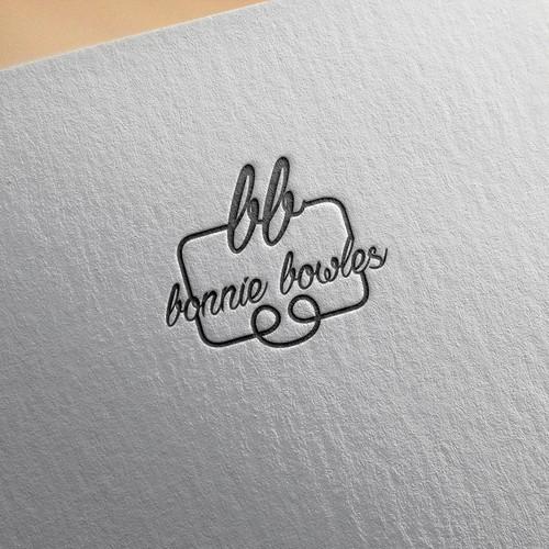 Runner-up design by Alvi Studio