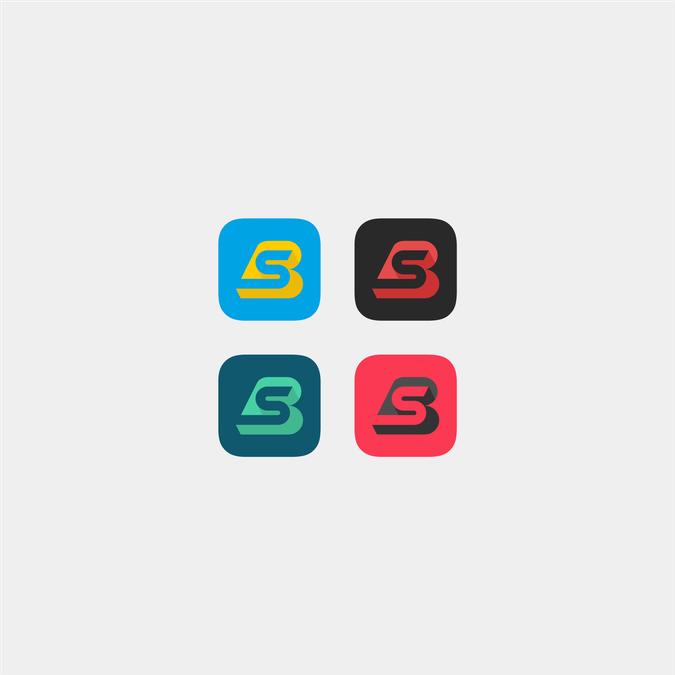 Winning design by Glocke