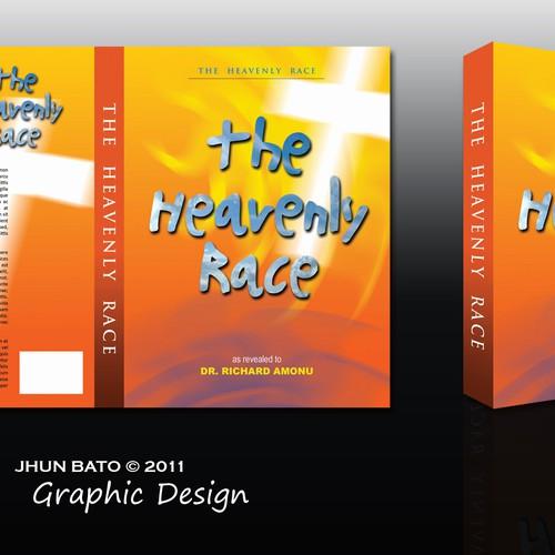 Design finalisti di freelanceonline