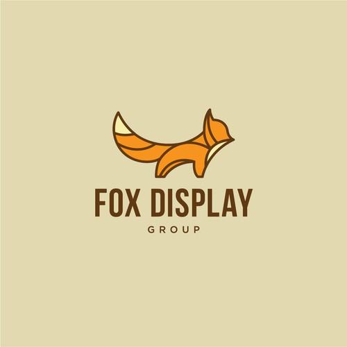 Design finalisti di Extra Project