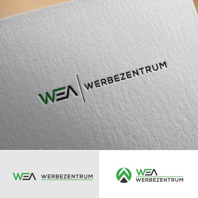 Winning design by ardifa