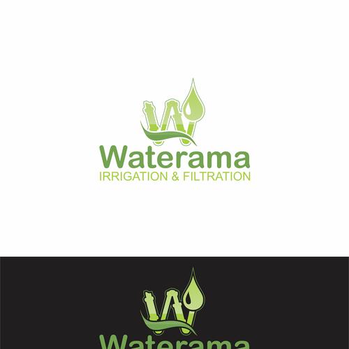 Diseño finalista de HanatrA