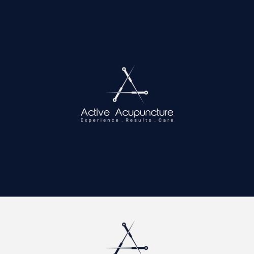 Runner-up design by izastudio™