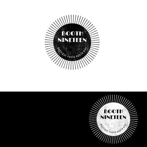 Runner-up design by anazaragoza